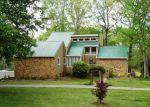 Casa en Remate en Salisbury 28144 CARMI LN - Identificador: 3266607760