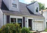 Casa en Remate en Scranton 18504 N KEYSER AVE - Identificador: 3267285741