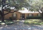Casa en Remate en Duncanville 75116 W RIDGE DR - Identificador: 3267883571