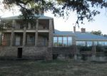 Casa en Remate en San Marcos 78666 WILLOW RIDGE DR - Identificador: 3267896266