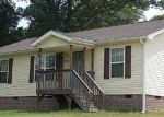 Casa en Remate en Asheboro 27203 LOFLIN POND RD - Identificador: 3269538678