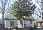 Casa en Remate en Memphis 38107 N WILLETT ST - Identificador: 3269783950
