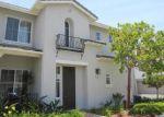 Casa en Remate en San Clemente 92673 CALLE CENTELLO - Identificador: 3270065110