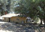 Casa en Remate en Potrero 91963 HORIZON VW - Identificador: 3270258709