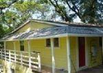 Casa en Remate en Forestville 95436 RIO VISTA RD - Identificador: 3270270534