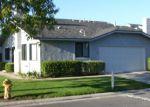 Casa en Remate en Riverside 92503 CHAUCER CIR - Identificador: 3270373457