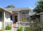 Casa en Remate en San Luis Obispo 93401 AZALEA CT - Identificador: 3270467173