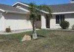 Casa en Remate en Santa Maria 93458 VIA ROSA - Identificador: 3270488196