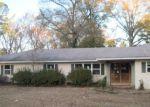 Casa en Remate en Camden 71701 ELAINE AVE - Identificador: 3271007191