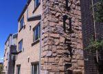 Casa en Remate en Denver 80218 CORONA ST - Identificador: 3271060190
