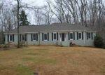 Casa en Remate en Carrollton 30117 BRIARWOOD DR - Identificador: 3271504296