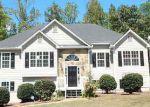 Casa en Remate en Douglasville 30135 ABBY BRKS - Identificador: 3271714983