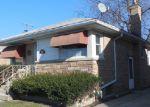 Casa en Remate en Maywood 60153 S 25TH AVE - Identificador: 3271930898