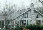 Casa en Remate en Putnam 61560 TIMBERLAND DR - Identificador: 3272363160