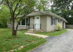 Casa en Remate en West Chicago 60185 WOODCREST DR - Identificador: 3272482288
