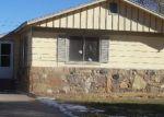 Casa en Remate en Hugoton 67951 S JEFFERSON ST - Identificador: 3273312253