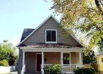 Casa en Remate en Holland 49423 W 22ND ST - Identificador: 3274108495