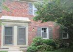 Casa en Remate en Springfield 22152 REXFORD DR - Identificador: 3275095694