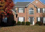 Casa en Remate en Huntersville 28078 SWEETFIELD DR - Identificador: 3275445635