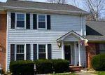 Casa en Remate en Kannapolis 28081 COOPER AVE - Identificador: 3275478922