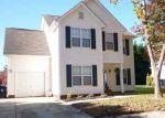 Casa en Remate en Huntersville 28078 LESLIE BROOK RD - Identificador: 3275578783