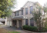 Casa en Remate en Austin 78727 BAYFIELD DR - Identificador: 3276571668