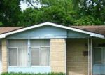 Casa en Remate en Austin 78723 PEGGY ST - Identificador: 3276572538