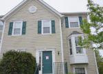 Casa en Remate en Aurora 60506 VILLAGE CENTER PKWY - Identificador: 3278905629