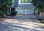 Casa en Remate en Fort Worth 76112 MONTERREY DR - Identificador: 3280005377