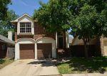 Casa en Remate en Dallas 75287 RENAISSANCE DR - Identificador: 3280072380
