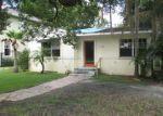 Casa en Venta ID: 03282607377