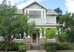 Casa en Remate en Jacksonville 32206 WALNUT ST - Identificador: 3283062435
