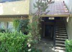 Casa en Remate en San Jose 95123 TRADEWINDS DR - Identificador: 3284104822