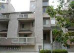 Casa en Remate en San Pedro 90732 BRETT PL - Identificador: 3284671550