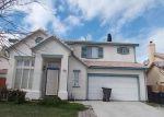 Casa en Remate en Tracy 95376 PEPPERTREE WAY - Identificador: 3284672876