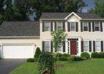 Casa en Remate en Fredericksburg 22408 HARVEST GLEN CT - Identificador: 3284708787