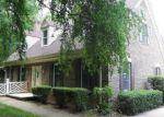 Casa en Remate en Fredericksburg 22408 BLANDFIELD LN - Identificador: 3284737239