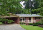 Casa en Remate en Carrollton 30117 N GREENWOOD DR - Identificador: 3284962812