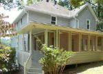 Casa en Remate en Woodstock 30188 ROCK POINTE LOOK - Identificador: 3285011868