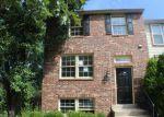 Casa en Remate en Stafford 22554 RIDGECREST CT - Identificador: 3285147636