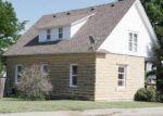 Casa en Remate en Victoria 67671 MAIN ST - Identificador: 3285832626