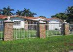 Casa en Remate en Miami 33167 NW 115TH ST - Identificador: 3286176882