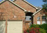 Casa en Remate en Mckinney 75070 ROCK RIDGE WAY - Identificador: 3286636750