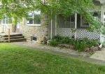Casa en Remate en Willard 44890 W TIFFIN ST - Identificador: 3287348897