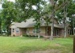 Casa en Remate en Tahlequah 74464 E 663 RD - Identificador: 3287596785