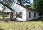 Casa en Remate en Winnsboro 75494 E CARNEGIE ST - Identificador: 3288359288