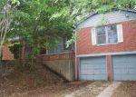 Casa en Remate en Tyler 75701 E HUDSON ST - Identificador: 3288400465