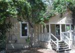 Casa en Remate en Austin 78753 DEEN AVE - Identificador: 3288446452