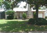 Casa en Remate en Dallas 75211 W COLORADO BLVD - Identificador: 3288448640