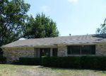 Casa en Remate en Richardson 75081 E TYLER ST - Identificador: 3288493758